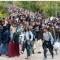 Migráció – ahogy mi látjuk