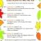 A könyvtár őszi programjai